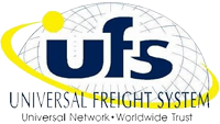 UFS Project